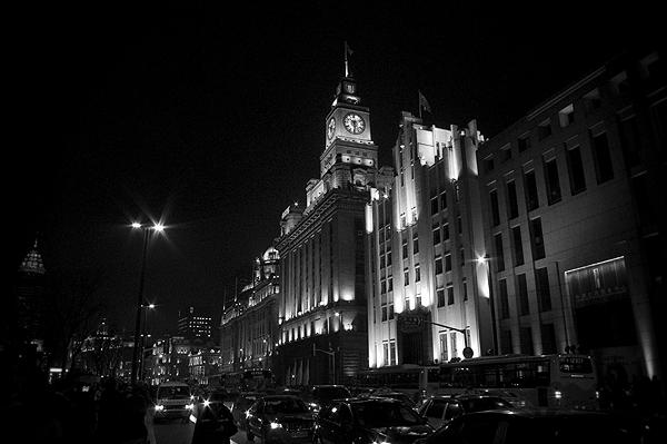 2011-2012跨年之夜